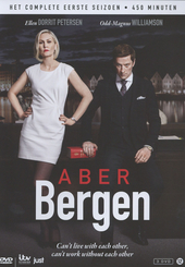 Aber Bergen. Het complete eerste seizoen