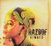Kiwafu