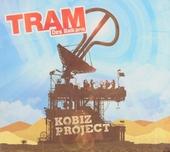 Kobiz project