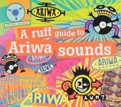 A ruff guide to Ariwa sounds