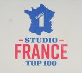 Studio France top 100