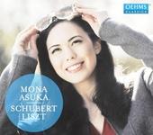Schubert Liszt