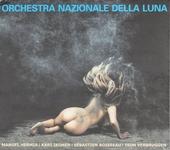 Orchestra Nazionale della Luna