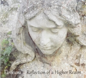 Reflection of a higher realm
