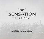 Sensation : The final