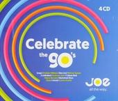 Celebrate the 90's
