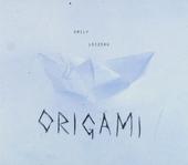 Origiami