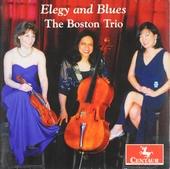 Elegy and blues