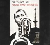 Spree coast jazz