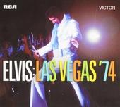 Las Vegas '74