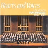 Hearts and voices