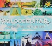 Solodeguitar
