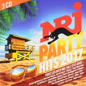 NRJ party hits 2017