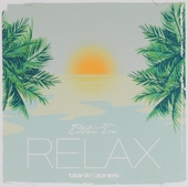 Relax. vol.10