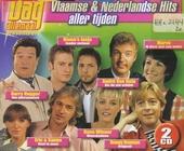 Vlaamse & Nederlandse hits allertijden