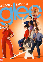 Glee. Seizoen 2