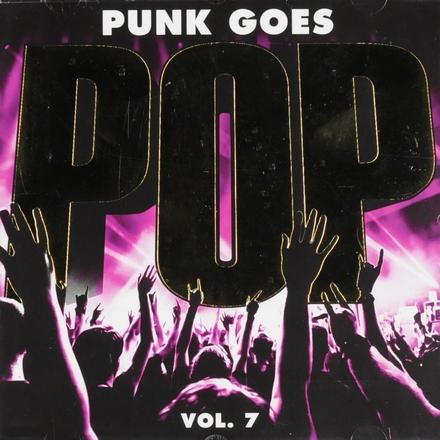 Punk goes pop. vol.7