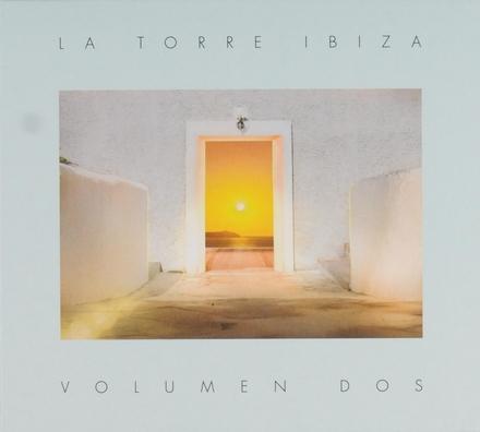 La torre Ibiza. vol.2