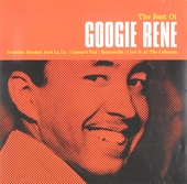 The best of Googie Rene
