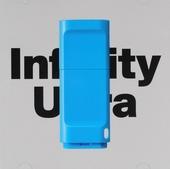 Infinty ultra