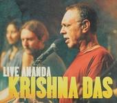 Live Ananda