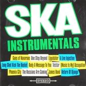 Ska instrumentals