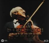 Le violoncelle du siècle : 10e anniversaire 2007-2017