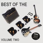 Best of the B.B.B.'s. vol.2