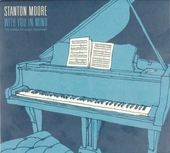 With you in mind : The songs of Allen Toussaint