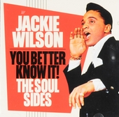 You better know it! : The soul sides