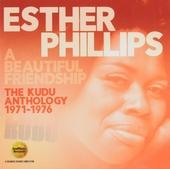 A beautiful friendship : The Kudu anthology 1971-1976