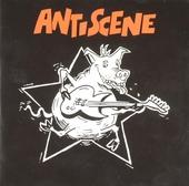 Antiscene