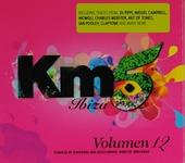 KM5 Ibiza. vol.12