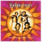 Sunshine : The Enchantment anthology 1975-1984