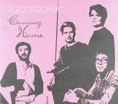 Tocotronic : Coming home