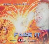 Face it ; Solar flare