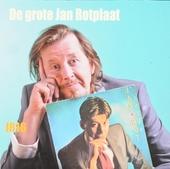 De grote Jan Rotplaat