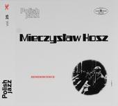 Reminiscence : Polish jazz. vol.25