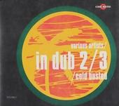 In dub. vol.2 & 3