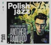Another raindrop : Polish jazz. vol.78