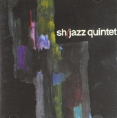 SH kvintet