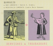 Burruezo