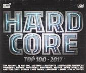 Hardcore top 100 2017