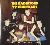 TV tube heart : 40th anniversary edition