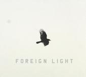 Foreign light