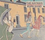 The Hayman Kupa Band