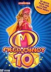 Mega Mindy 10