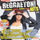 Reaggaeton hits v2.0