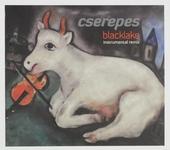 Blacklake : Instrumental remix