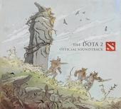 The dota 2